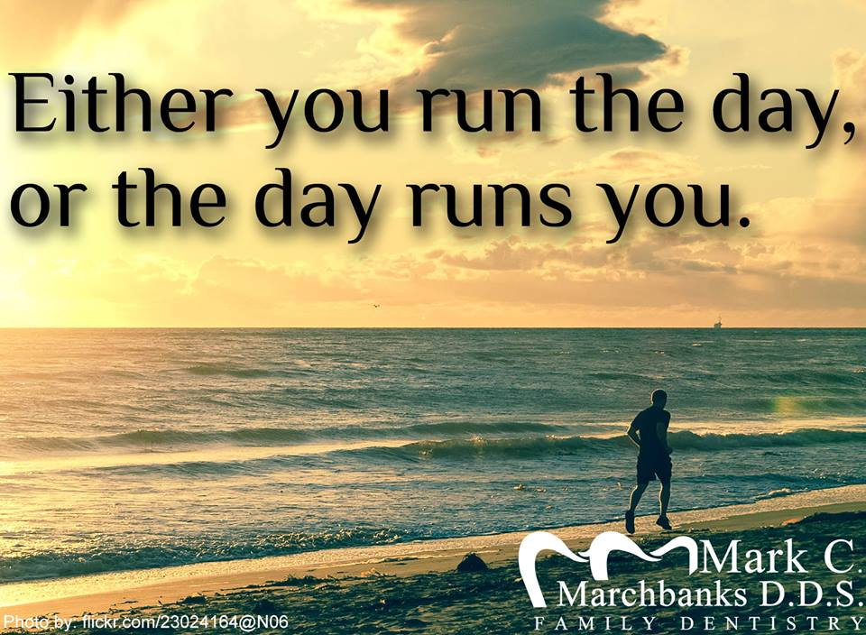 Either-you-run-the-day-or-the-day-runs-you