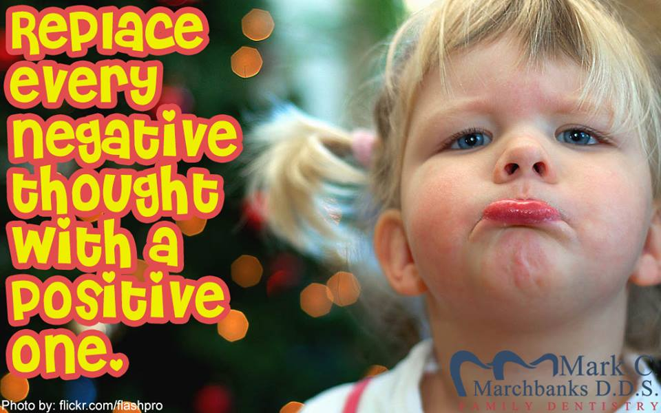 Replace-every-negative-thought-with-a-positive-one