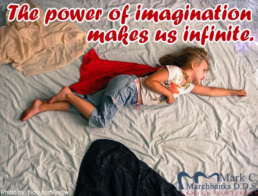 The-power-of-imagination-makes-us-infinite