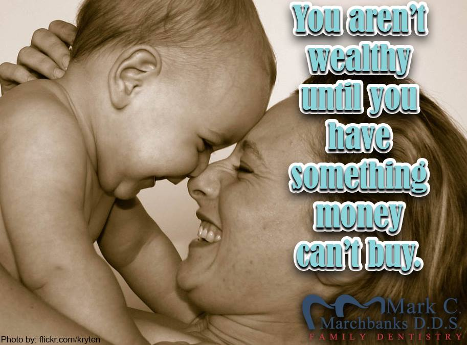 You-arent-wealthy-until-you-have-something-money-cant-buy