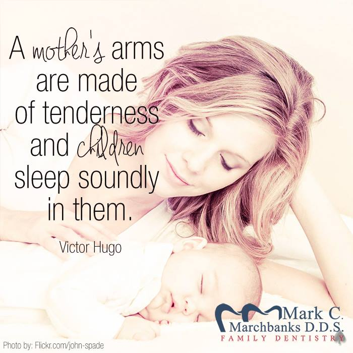 A-mothers-arms-are-made-of-tenderness-and-children-sleep-soundly-in-them-Victor-Hugo