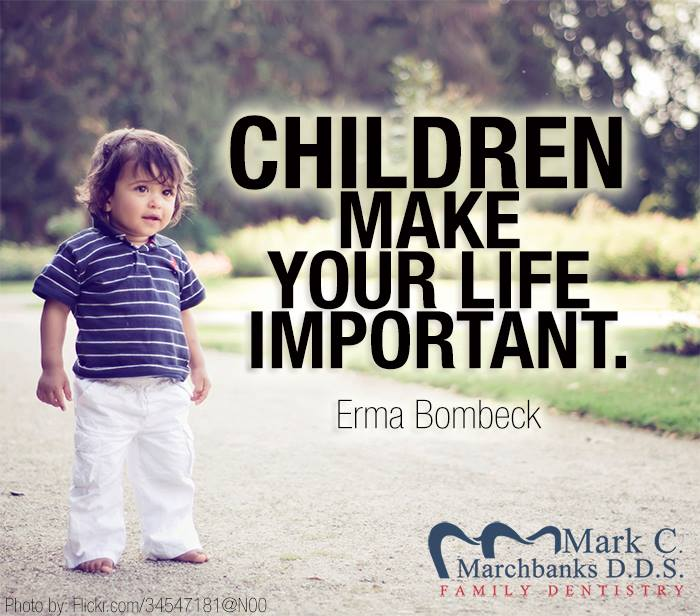 Children-makes-your-life-important-Erma-Bombeck