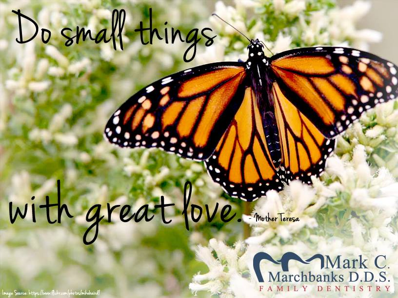 Do-small-things-with-great-love-Mother-Teresa