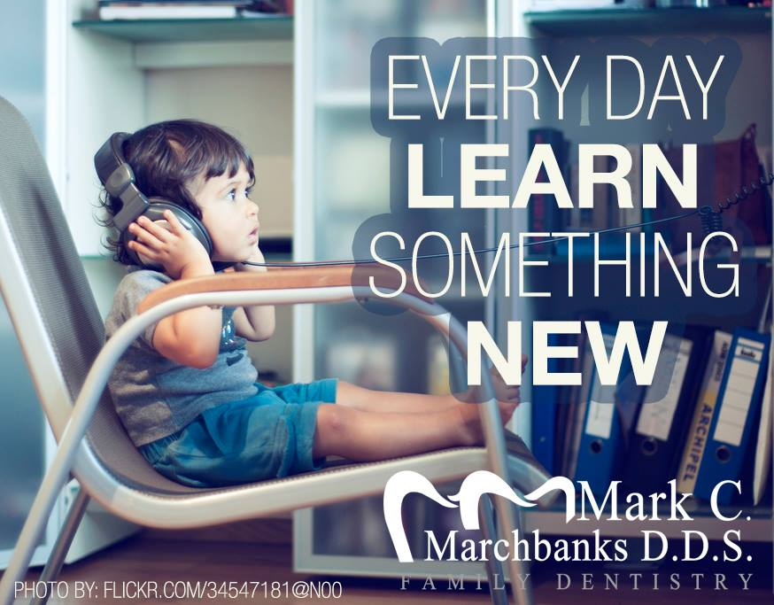 Every-day-learn-something-new