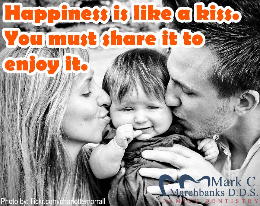 Happiness-is-like-a-kiss-you-must-share-it-to-enjoy-it