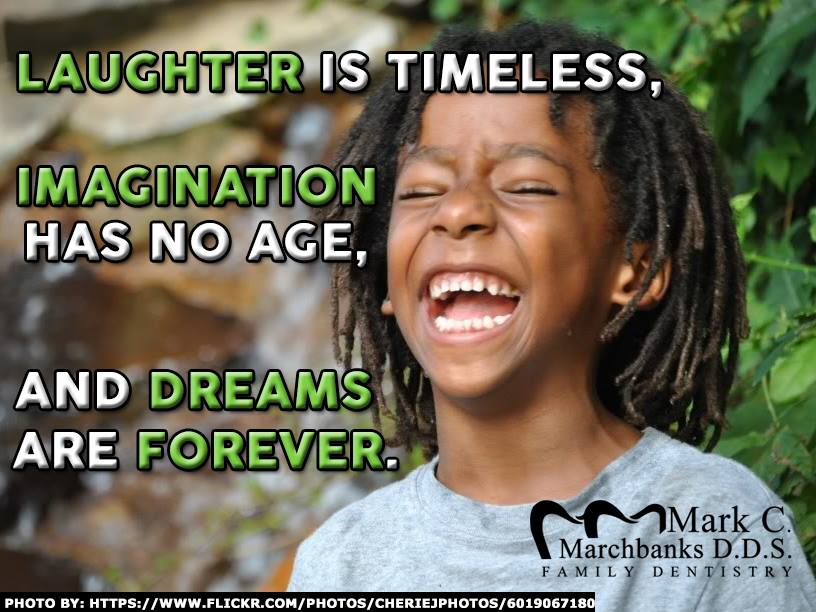 Laughter-is-timeless-imagination-has-no-age-and-dreams-are-forever