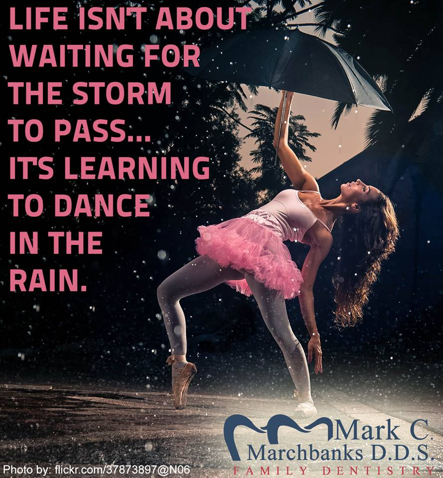 Life-isnt-about-waiting-for-the-storm-to-pass-its-learning-to-dance-in-the-rain
