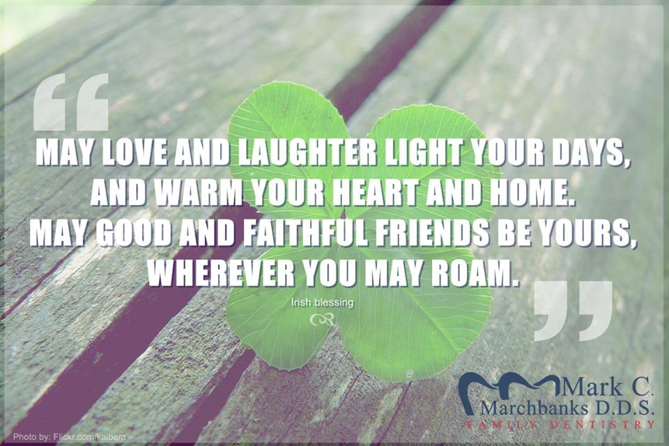 May-love-and-laughter-light-your-days-and-warm-your-heart-and-home-may-Good-and-faithful-friends-be-yours-wherever-you-may-roam-Irish-blessing