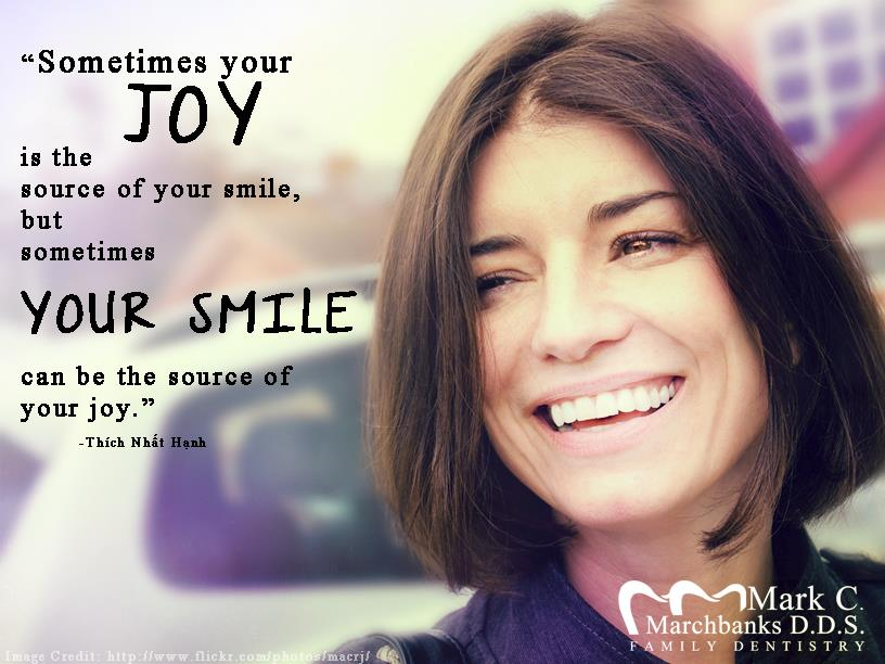 Sometimes-your-joy-is-the-source-of-your-smile-but-sometimes-your-smile-can-be-the-source-of-your-joy-Thich-Nhat-Hanh