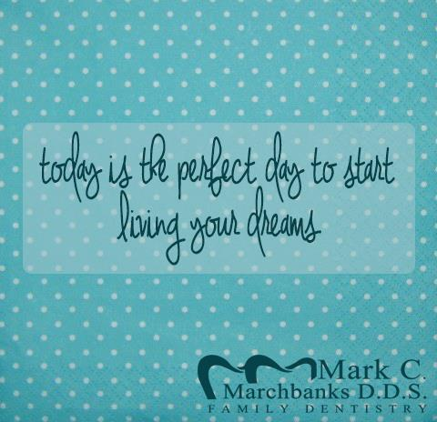 Today-is-the-perfect-day-to-start-living-your-dreams
