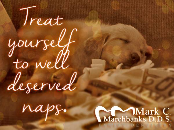 Treat-yourself-to-well-deserved-naps