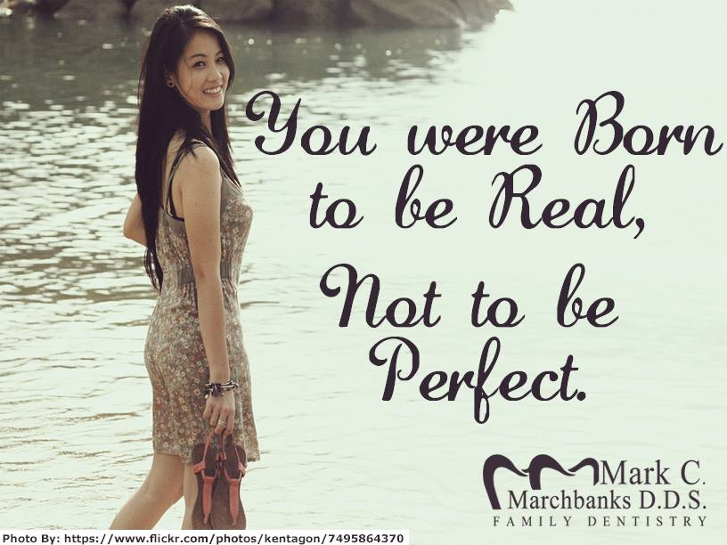 You-were-born-to-be-real-not-to-be-perfect