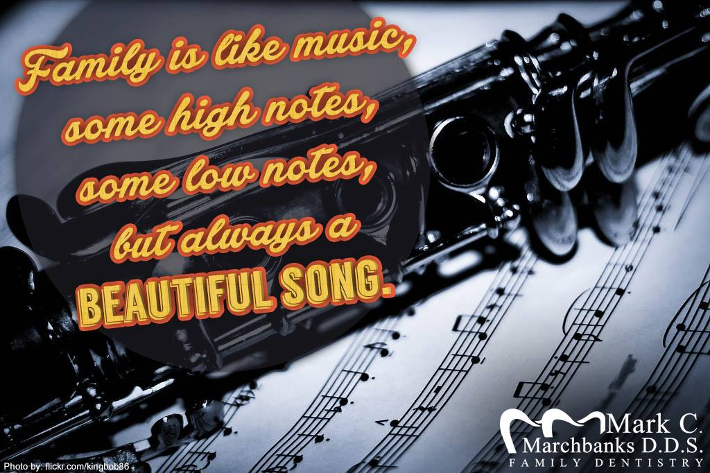 Family-is-like-music-some-high-notes-some-low-notes-but-always-a-beautiful-song