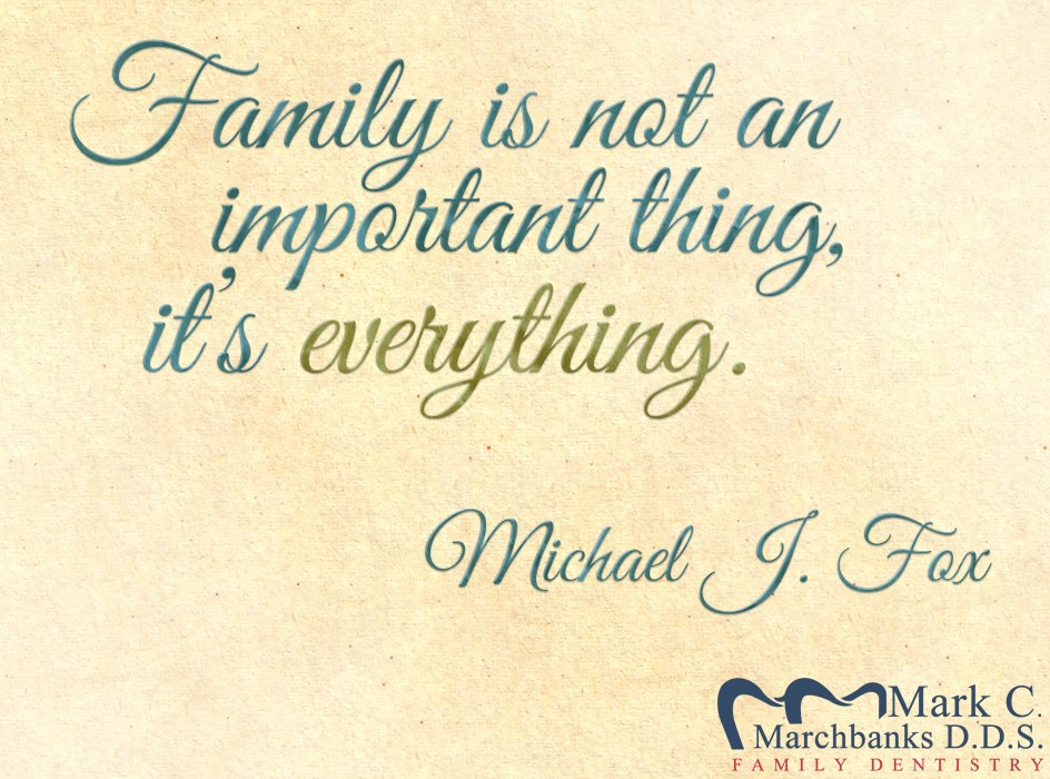 Family-is-not-an-important-thing-its-everything-Michael-J-Fox