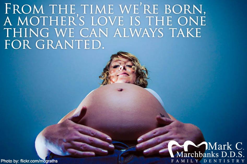 From-the-time-we-are-born-a-mothers-love-is-the-one-thing-we-can-always-take-for-granted