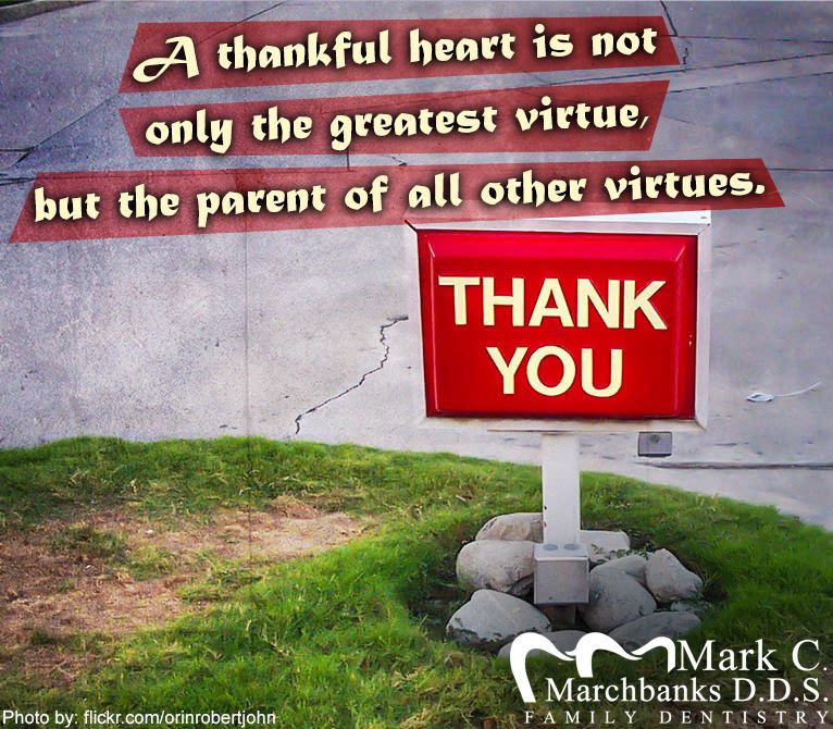 A-thankful-heart-is-not-only-the-greatest-virtue-but-the-parent-of-all-other-virtues