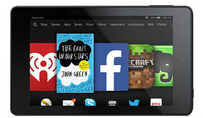Amazon-Fire-HD-6-Tablet--pTRU1-19802869dt