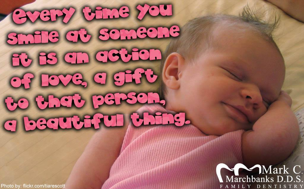 Every-time-you-smile-at-someone-it-is-an-action-of-love-a-gift-to-that-person-a-beautiful-thing