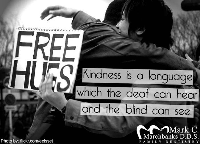 Kindness-is-a-language-which-the-deaf-can-hear-and-the-blind-can-see