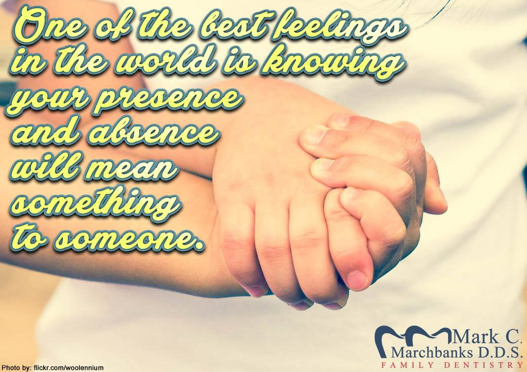 One-of-the-best-feelings-in-the-world-is-knowing-your-presence-and-absence-will-mean-something-to-someone