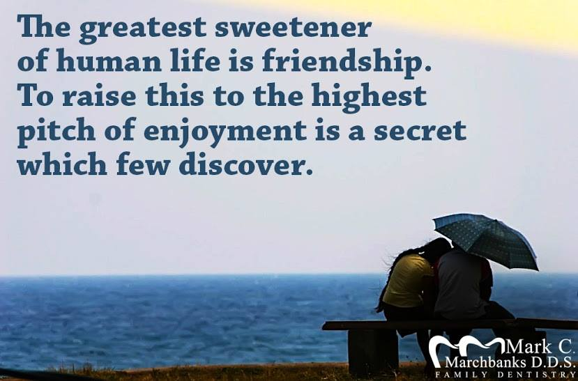 The-greatest-sweetener-of-human-life-is-friendship-to-raise-this-to-the-highest-pitch-of-enjoyment-is-a-secret-which-few-discover