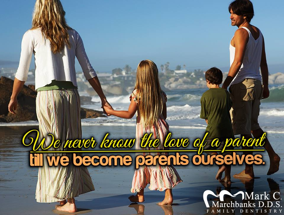 We-never-know-the-love-of-a-parent-till-we-become-parents-ourselves