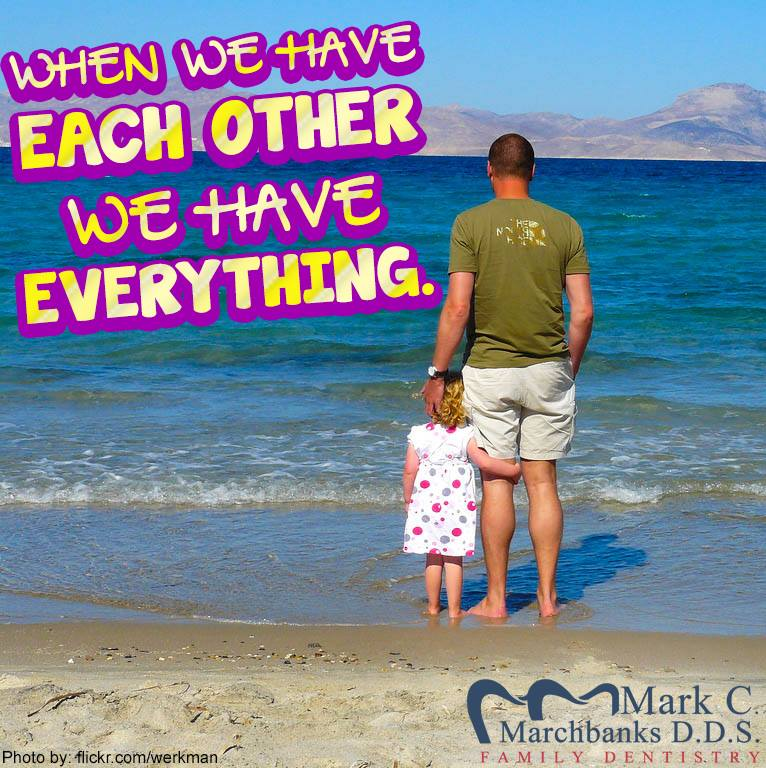 When-we-have-each-other-we-have-everything