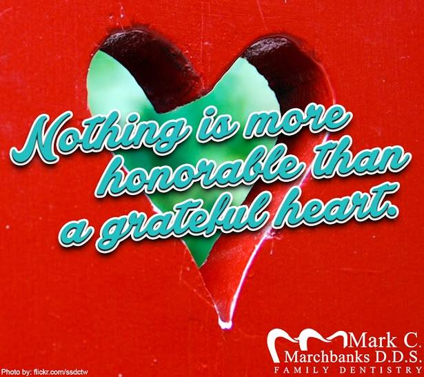 nothing-is-more-honorable-than-a-grateful-heart
