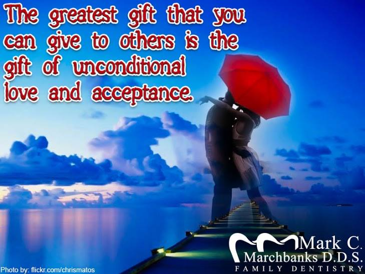 the-greatest-gift-that-you-can-give-to-others-is-the-gift-of-unconditional-love-and-acceptance