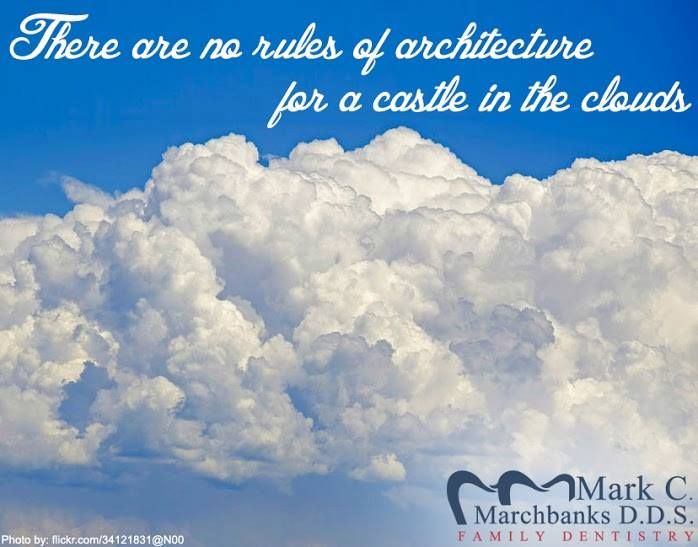 there-are-no-rules-of-architecture-for-a-castle-in-the-clouds