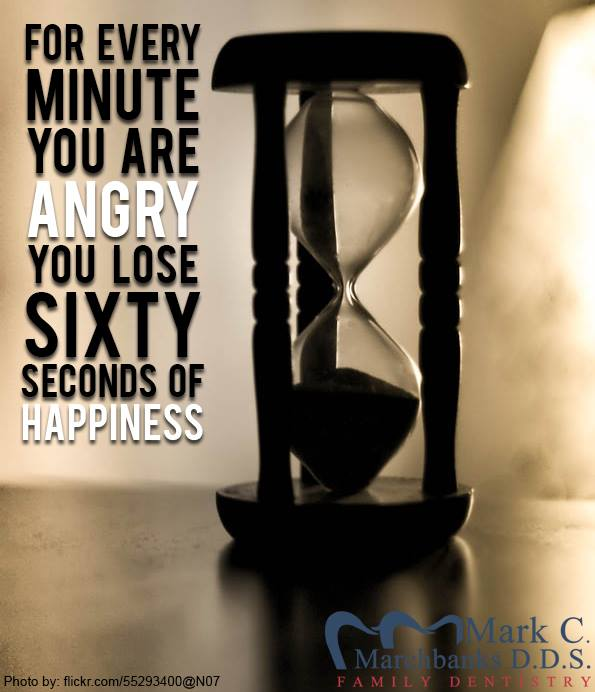 For-every-minute-you-are-angry-you-lose-sixty-seconds-of-happiness