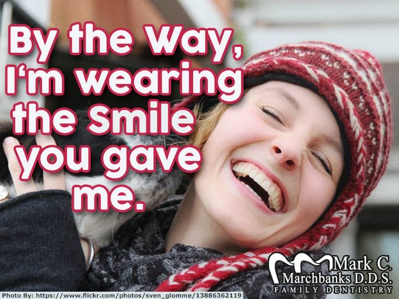 By-the-way-im-wearing-the-smile-you-gave-me