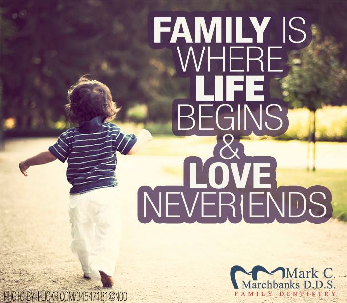 Family-is-where-life-begins-and-love-never-ends
