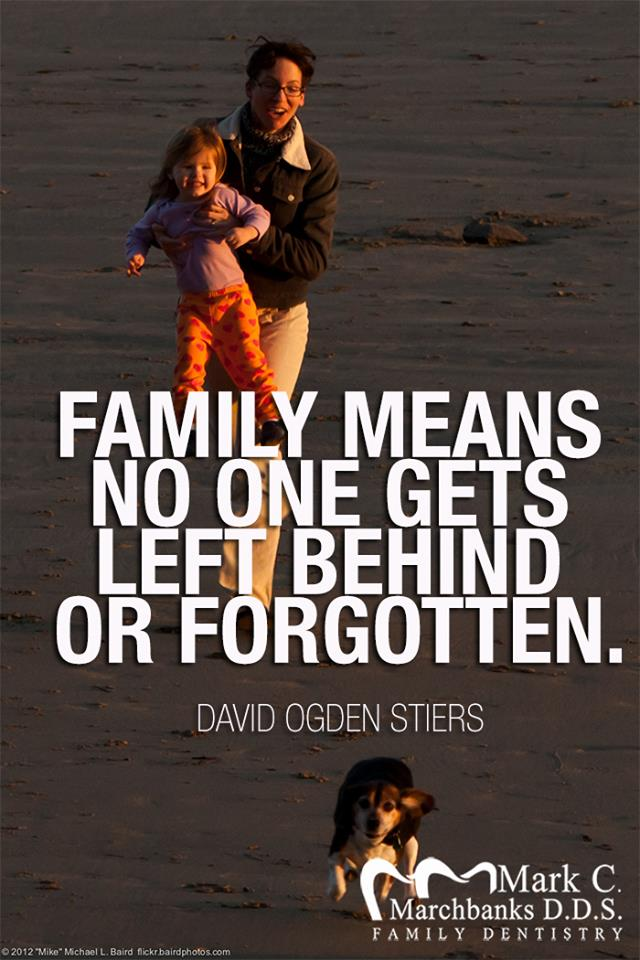 Family-means-no-one-gets-left-behind-or-forgotten-David-Ogden-Stiers