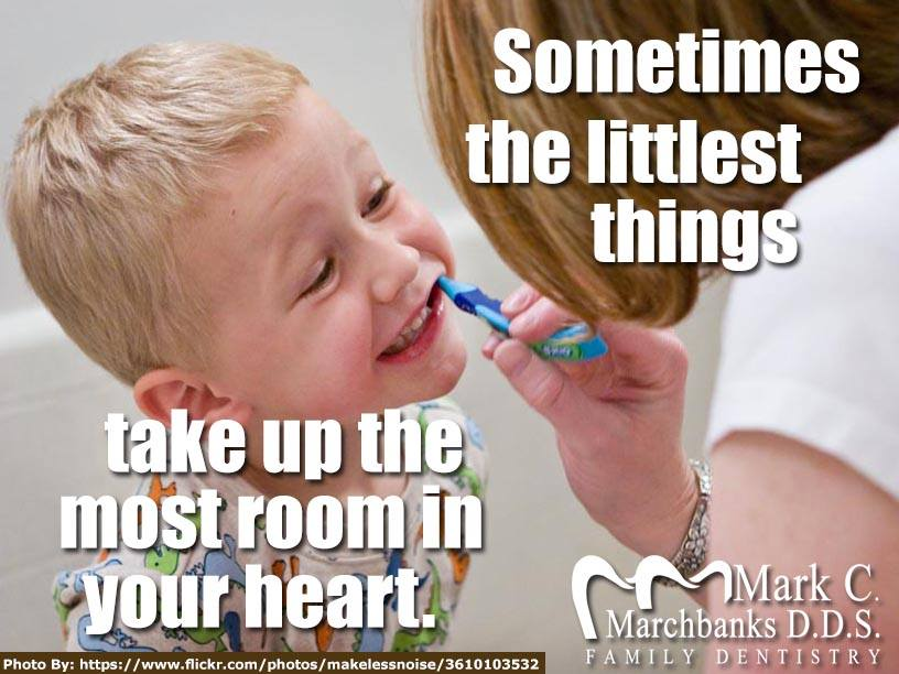 Sometimes-the-little-things-take-up-the-most-room-in-your-heart