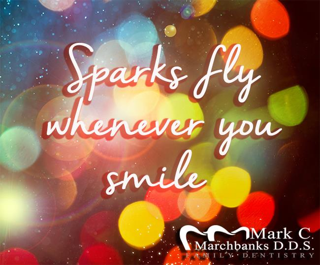 Sparks-fly-whenever-you-smile
