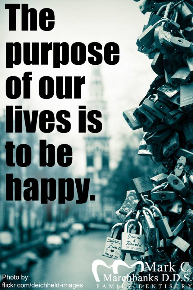 The-purpose-of-our-lives-is-to-be-happy