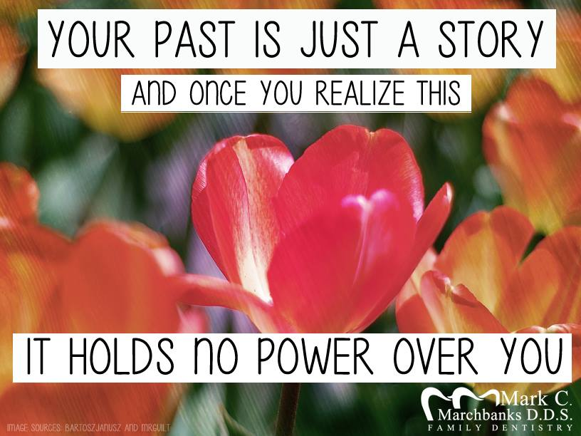 Your-past-is-just-a-story-and-once-you-realize-this-it-holds-no-power-over-you