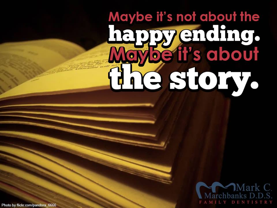 Maybe-its-not-about-the-happy-ending-maybe-its-about-the-story