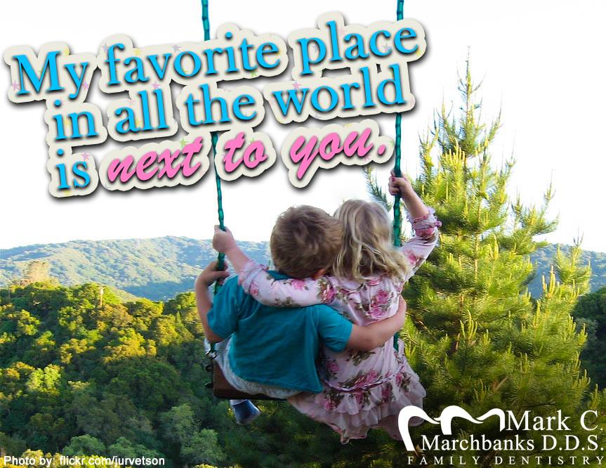 essay on favorite place in the world Before you begin writing your descriptive essay on your favorite place, it is important to first identify the exact place you want to describe always focus on a single place this could be your favorite park, room, movie theater, restaurant, and so on.
