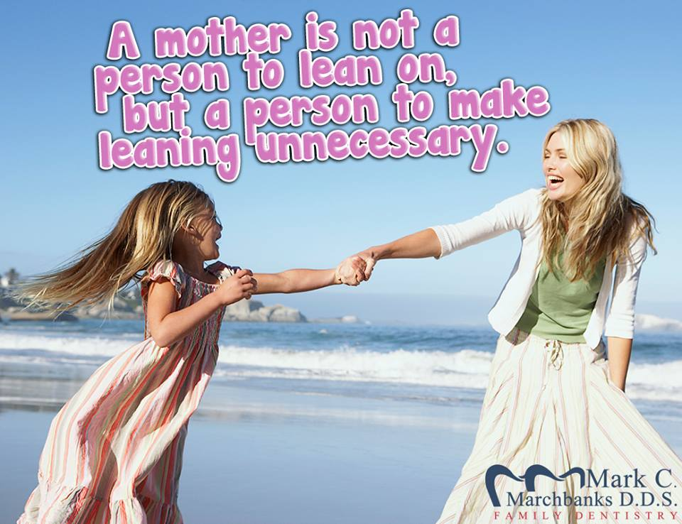 A-mother-is-not-a-person-to-lean-on-but-a-person-to-make-leaning-unnecessary
