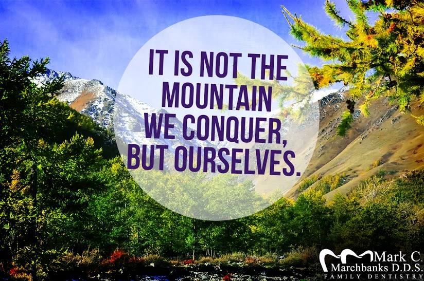 It-is-not-the-mountain-we-conquer-but-ourselves