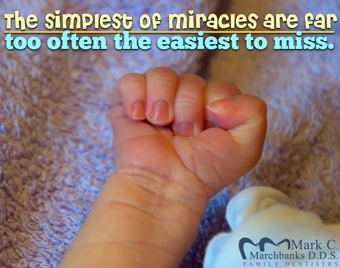 The-simplest-of-miracles-are-far-too-often-the-easiest-to-miss