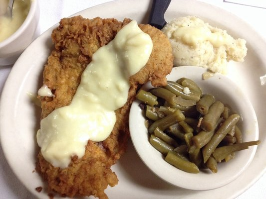 Arlington_Steak_House_Chicken_Fried_Steak[1]