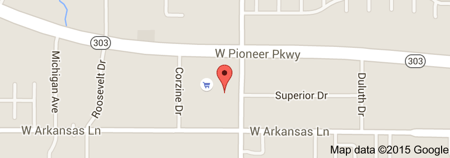 Mr._B's_Burger_Pub_2578_W_Pioneer_Pkwy,_Arlington,_TX_76013[1]