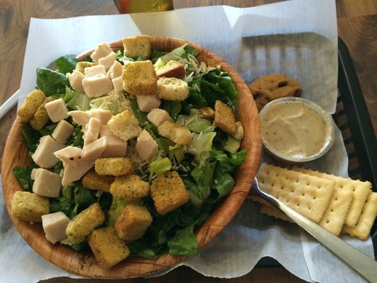 Tin_Cup_Chicken_Caesar_Salad[1]