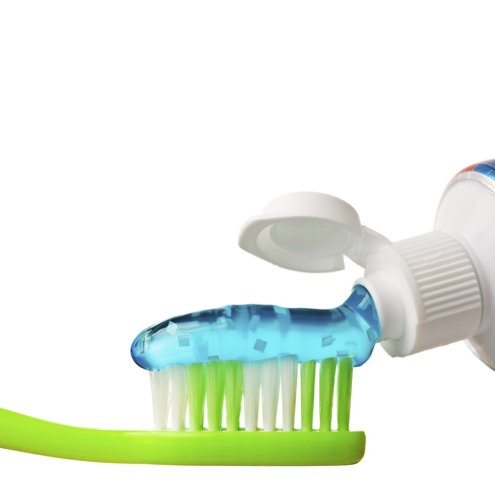 All You Need To Know About Toothpaste