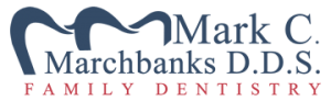 Arlington Texas Dentist - Mark C. Marchbanks D.D.S.