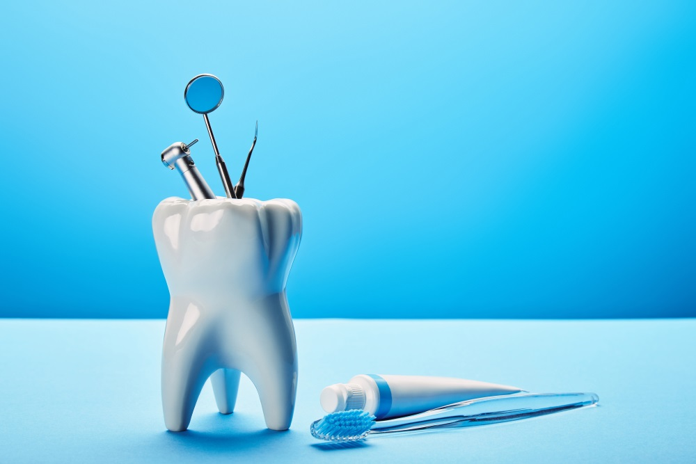 What Is Tooth Remineralization?